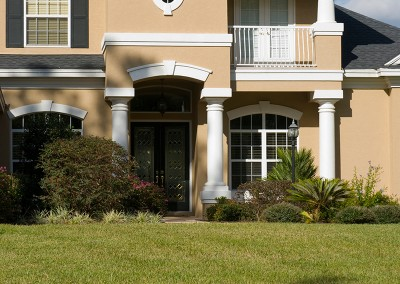 House-Painting-Daytona-Beach
