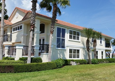 exterior-painting-palm-coast-fl