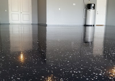 garage-floor-coatings-daytona-beach