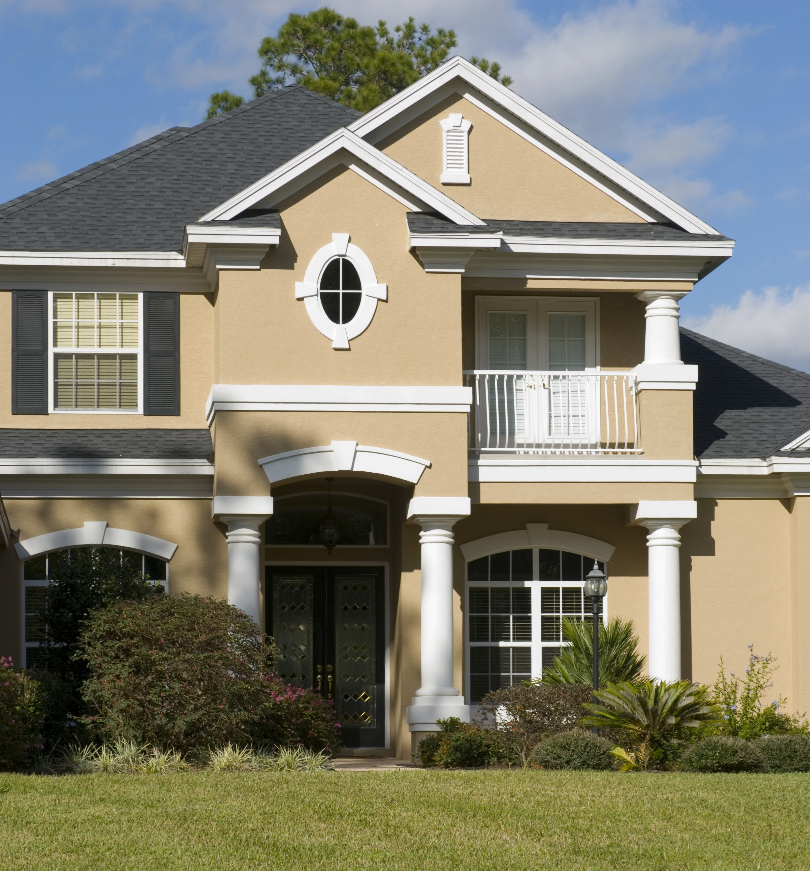 Paint House Mesmerizing Of Florida Exterior House Paint Colors Picture