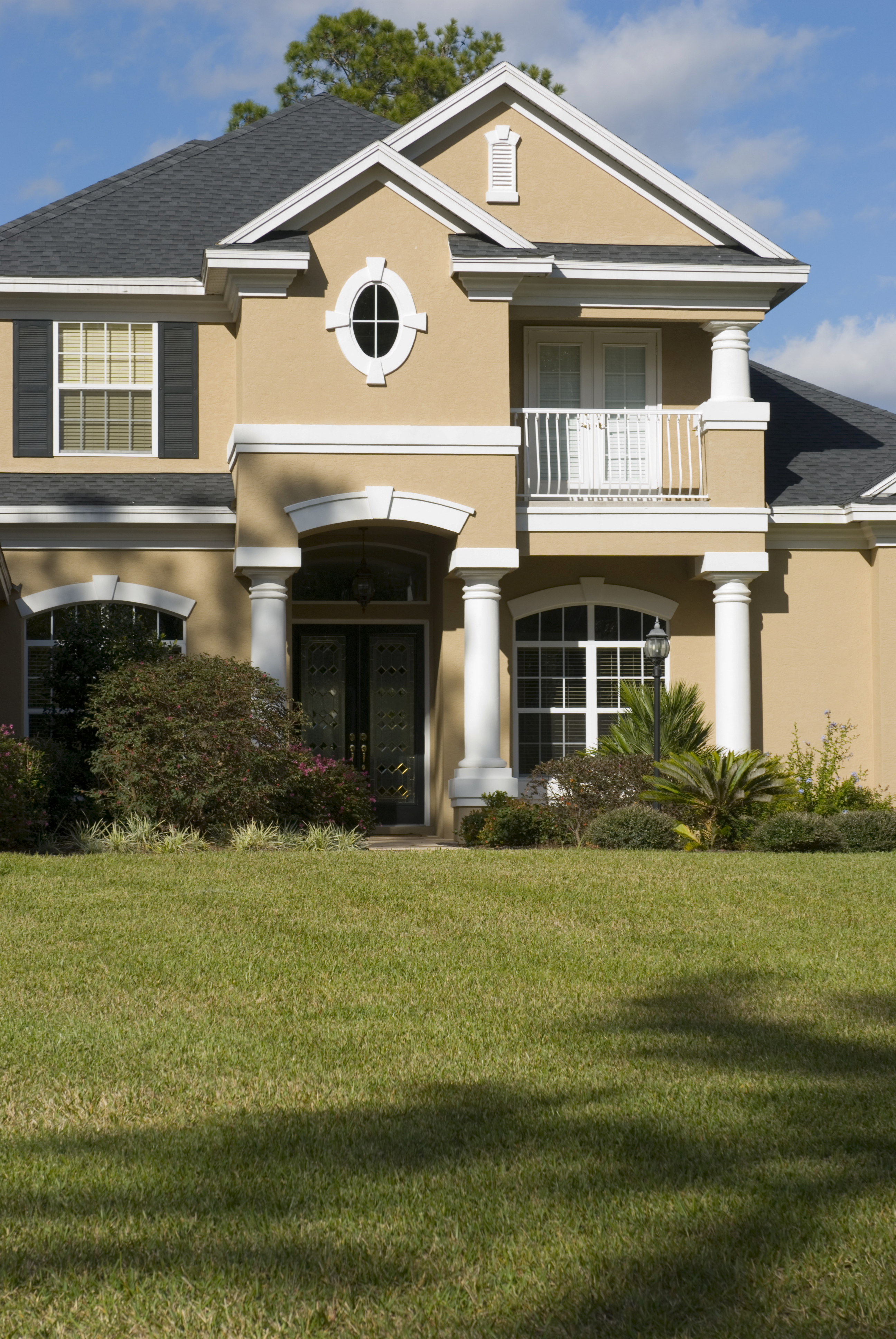 House painting service providers in daytona beach florida for Exterior house painting jacksonville fl