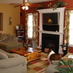 Affordable House Painting Palm Coast